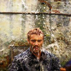 DELUGE REDIVIVUS. GOOGLE CULTURAL INSTITUTE #potop #deluge #redivivus Film Archive, Double Take, Drama Film, Greatest Adventure, Film Director, Movie Trailers, Art Google, Jon Snow, Documentaries