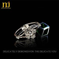At Mukund Jewellers you will get Jewelry that will make you shine the brightest. #MukundJewellers