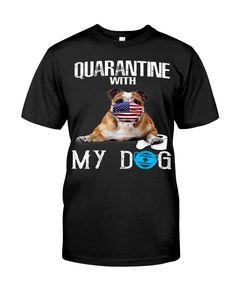 Crazy British Bulldog Lady-chien chiot pet Cadeau Femme Baseball Top