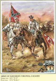The Civil War was fought in thousands of different places, from southern Pennsylvania to Texas; from New Mexico to the Florida coast.  The majority of the fighting took place in the states of Virginia and Tennessee.  The Civil War was also contested on the Atlantic Ocean as far off as the coast of France, the Gulf of Mexico, and the brown water of the Mississippi River and its tributaries.