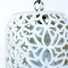 porcelain #porcelainFull size inspiration for miniatures