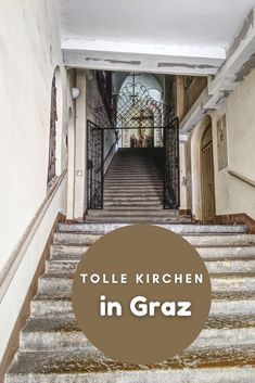Bangkok, Lofoten, Kirchen, Graz, City Breaks Europe, World Cultures