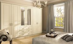 Made to measure Bedroom Furniture, Free Standing Furniture and Sliding Robes. BESPOKE BEDROOMS, Bedroom Makeovers Halesowen and Amblecote, West Midlands