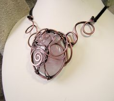 rose-quartz-tree-of-life-pendant-2