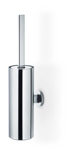 BLOMUS IQBL-68815 AREO Toilet Brush - Polished - Wall Mounted