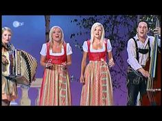 die alte madonna geschwister niederbacher - YouTube Madonna, Dance All Day, Alter, Youtube, Siblings, Musik, Youtubers, Youtube Movies