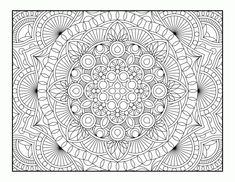 SACRED GEOMETRY COLORING BOOK - Sacred Geometry Shop | 神聖幾何学 ...