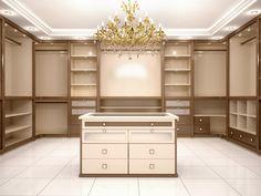 Closet and beyond 5601 General Washington Drive Alexanderia, VA 22102 Custom Walk-in closet  storage  Organization  Ideas  Modern