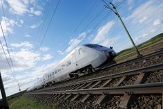 High Speed Rail Decision: Victory for Rule of Law