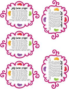 children's prayer for pentecost