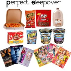 Throwing a slumber party soon and need some fresh, fun things to do? Here are some DIY activities that will keep the party going and make it a night to remember for *all* of your besties. Teen Sleepover, Fun Sleepover Ideas, Sleepover Birthday Parties, Sleepover Activities, Sleepover Crafts, Sleepover Outfit, Pyjama-party Essen, Things To Do At A Sleepover, Pyjamas Party