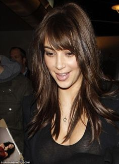 2012 Hairstyles for 2013 Hairstyles
