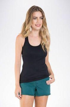 Se você me disser o que está procurando posso conseguir algumas informações úteis para você   Short Jeans Colorido  COMPRE AQUI!  http://imaginariodamulher.com.br/look/?go=2dGOGpz