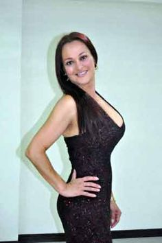 gibbstown hispanic single women Welcome to dateoliciouscom, the fastest and only truly free online dating destination where you can meet hispanic single-women in chattahoochee for absolutely free.