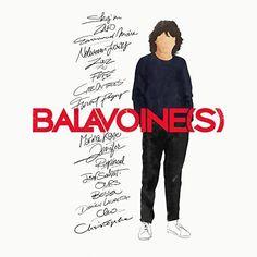 BALAVOINE (S) - 2 CD - CD Audio NEUF