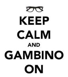 I love Childish Gambino :) New Hip Hop Beats Uploaded EVERY SINGLE DAY http://www.kidDyno.com