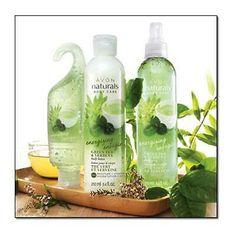 #greentea #smellpretty #buyonline #shopavon