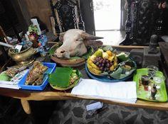 Mengenal 4 santet sakti yg sering dipakai di Indonesia