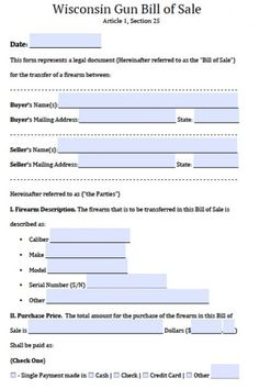car dealer bill of sale form bill of sale forms pinterest cars