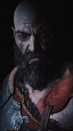 God of war 2018 Screenshots – 266 photos Camilla Luddington Tomb Raider, Geeks, God Of War Series, Kratos God Of War, Evil Anime, Blackout Tattoo, Best Gaming Wallpapers, Game Concept Art, Lol League Of Legends