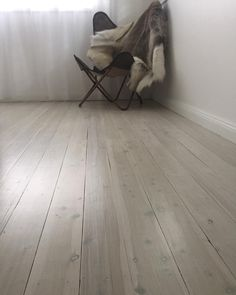 These floors! Our Wood Wash is a lime based wood stain that gives floors a soft, weathered look. Use on any raw wood application. Application by Mint Floor Sanding Australia