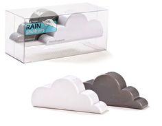 http://loja.voucomprar.com/product/729382/saleiro-e-pimenteiro-nuvem-rain-shakers