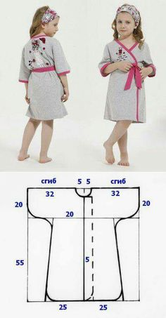 Baby Girl Dress Patterns Baby Clothes Patterns Love Sewing Baby Sewing Sewing For Kids Little Girl Outfits Kids Outfits Frock Design Sewing Clothes Baby Dress Patterns, Kids Patterns, Sewing Patterns Free, Clothing Patterns, Pattern Sewing, Sewing Designs, Serger Patterns, Pattern Ideas, Girl Doll Clothes