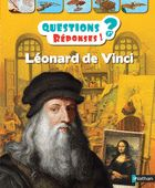 Amboise, Baseball Cards, This Or That Questions, Amazon Fr, Greek Mythology, Civilization, Livres, Preschool, Outer Space