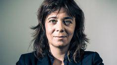 Eu não me lembro de um bom conselho que o FMI tenha dado ao nosso país, afirmou Catarina Martins. Para a líder bloquista, Portugal tem um problema grande de défice sim, é o emprego.