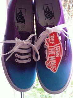 8927be4b6d8f 39 Best Shoes ) images