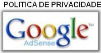http://cores3x.blogspot.com  Política de Privacidade                              Este blog utiliza ...