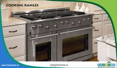 Built In Hobs and Cooking Ranges - For Home Kerala Contact : 0484 9995808617 Visit : www. Accessories Shop, Bathroom Accessories, Kitchen Chimney, Door Fittings, Shops, Kitchen Hardware, Kochi, Kerala, Ranges