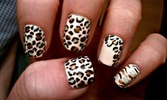 animalatic nails
