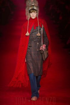 Gucci-Fall-2016-Menswear-Collection-Milan-Fashion-Week-Tom-Lorenzo-Site (23)