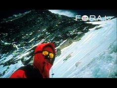 Inside the 1996 Everest Disaster  http://youtu.be/Bgqc2m7aBzs
