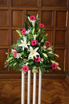 Martha Stewart Silk Flower Arrangements   silk flower arrangements flower arrangements wedding flower