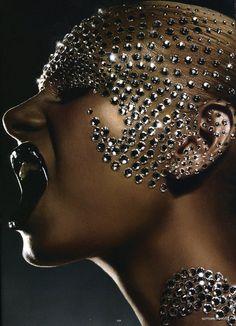 Diamond Inspirational
