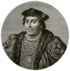 4 September 1454 – Birth of Henry Stafford, 2nd Duke of Buckingham, English politician, Lord High Constable of England