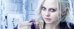 'Criminal Magic': CW encarga nueva serie de los creadores de iZombie  Noticias de interés sobre cine y series. Noticias estrenos adelantos de peliculas y series