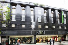To mark the launch of JobsinBrightonandHove.co.uk we are offering the chance to win a £250 voucher to spend at Marks & Spencer.