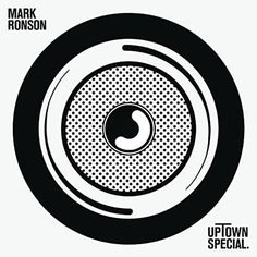 Uptown Funk - Mark Ronson Feat. Bruno Mars