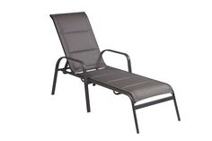 Panama Sunlounge, Outdoor sunlounges, Panama Sunlounge, Segals Outdoor Furniture
