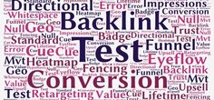 100+ Essential CRO Terms to Help You Conquer Conversion