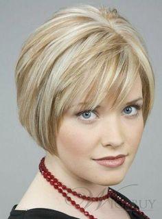 Easy Short Hairstyles Unique 25 Easy Short Hairstyles For Older Women  Pinterest  Easy Short