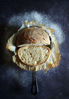 Szotyi művek Camembert Cheese, Dairy, Food, Eten, Meals, Diet