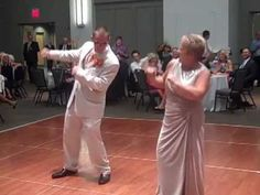 If You\'re A Mother of Sons, You Need to Hear This | Wedding dance ...