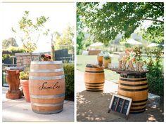 28 Best Wine Barrels Images Barrel Table Wine Barrel