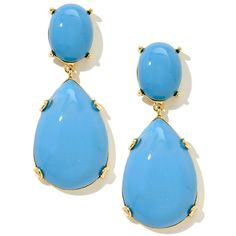Fun statement earrings for only $14! http://rstyle.me/jcfuwav