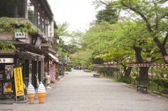 Kanazawa 123 by wilsonphoto #architecture #building #architexture #city #buildings #skyscraper #urban #design #minimal #cities #town #street #art #arts #architecturelovers #abstract #photooftheday #amazing #picoftheday