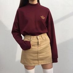 Image result for grunge outfits